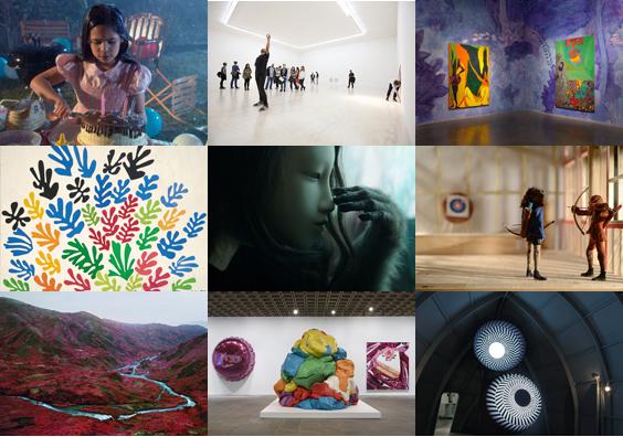 Memorable_Exhibitions_2014_2