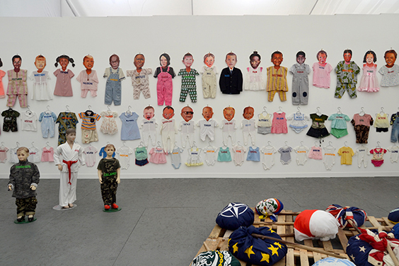 Meschac-Gaba--Stevenson-Gallery_web
