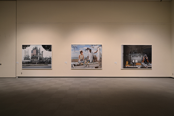 Mitch-Epstein_Installation_View_AT2013_web