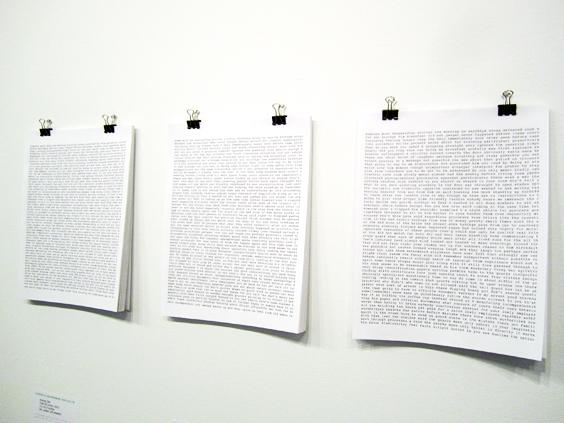 Papier13_Hyang_Cho_2_GSP