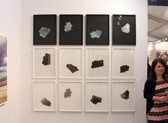 Papier13_Luce_Meunier_GalerieAntoineErtaskiran