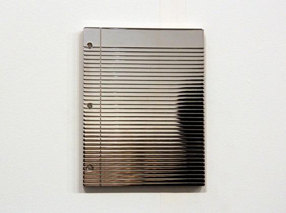 Papier13_Nicolas_Baier_GalerieDivision