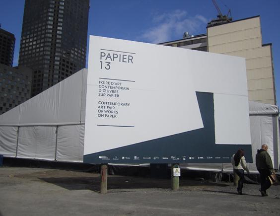 Papier13_Sign1