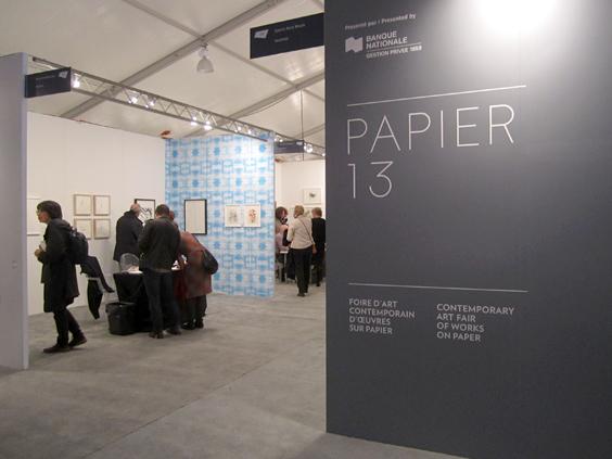 Papier13_inside