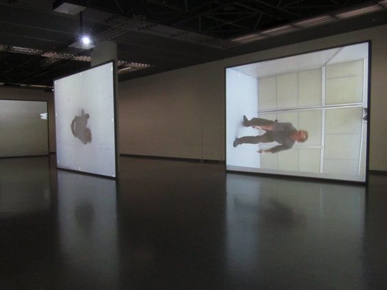 Peter_Welz+William_Forsythe_whenever_on_on_on_nohow_on_airdrawing_2004
