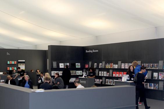 Reading-Room,-Frieze-London-2015,-photo-Guy-Sangster-Adams