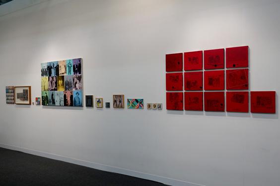 RichardPettiborn_GalerieMitterandjpg