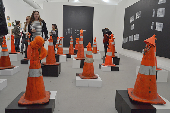 Robert-Pruitt's-Safety-Cones-Gavin-Brown's-Entreprise2_web