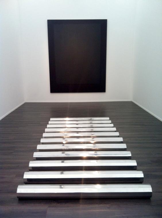 Rothko--Walet-de-Maria--Gagosian-Gallery_Masters2013
