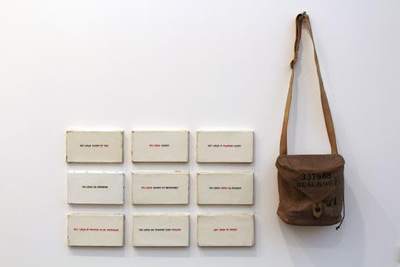 Sarkis-at-Galerie-Nathalie-Obadia-(3),-Frieze-Spotlight,-Frieze-Masters-2015,--Frieze-London-2015,-photo-Guy-Sangster-Adams