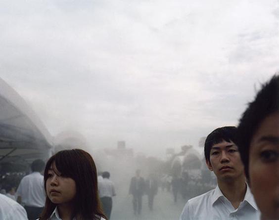 Tomoko_Yoneda_cumulus04_Hiroshima_peace_Day_2011_web