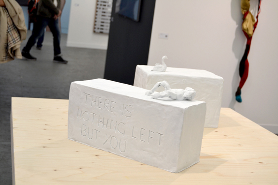 Tracey-Emin-there-is-nothing-left-but-you-2013-Lehmann-maupin_web