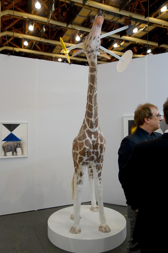 Trevor-Gould-Galerie-Hughes-Charbonneau