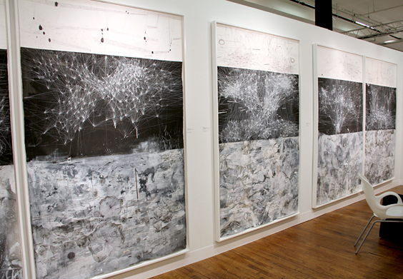 VOLTA2013_AMY_SCHISSEL_PATRICK_MIKHAIL_GALLERY_OTTAWA