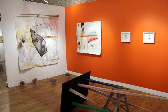 VOLTA2013_Heino Schmid_Popopstudios_Nassau
