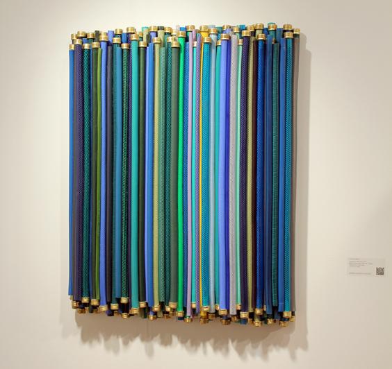 VOLTA2013_Lynn_Aldrich_Jenkins_Johnson_Gallery_NY_SF