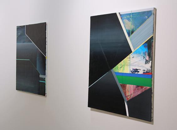VOLTA2013_Stefan_lenke_Galerie_Baer_Dresden