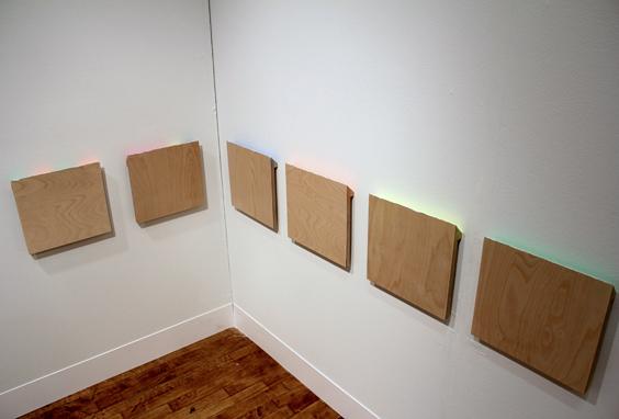 VOLTA2013_Mathieu_Lévesque_Galerie_Trois_Points_2