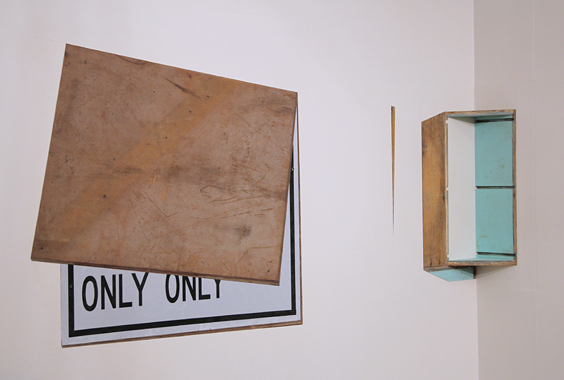 VOLTA2013_Michael Zelehoski_Ethan_Cohen_Gallery_NY