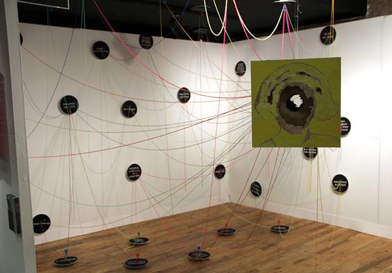 VOLTA2013_Aimé_Mpané+NOMAD Gallery_Brussels