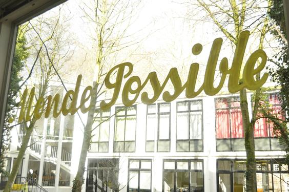 Van-Eyck-Academie_564