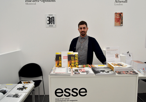 esse_at_FriezeLondon2013_web